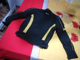 Jaqueta masculina completa!!!contato *
