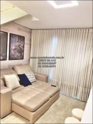 Duplex no st bueno ! luxo ! decorado e mobiliado !