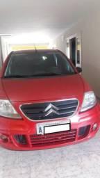 C3 1.4 glx - 2009