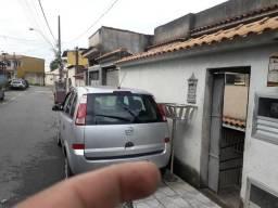 Meriva 2003 - 2003