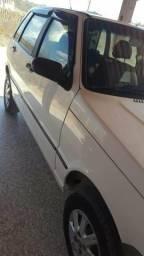 Fiat uno Mille fire 2011 - 2011
