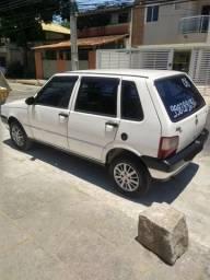 Excelente carro - 2006