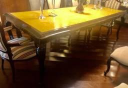 Móveis para Sala de Jantar - Altissima Qualidade