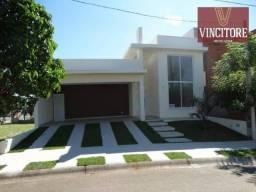 Casa com 3 dormitórios à venda, 160 m² por R$ 580.000 - Condomínio Jardim de Mônaco - Hort