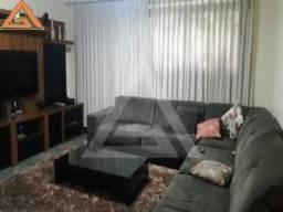 Casa à venda com 3 dormitórios em , cod:17838