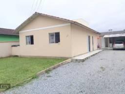 Casa, Rio Grande, Palhoça-SC