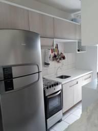 Apartamento 3qt, 2vg, 124m², Av. Frei Cirilo Messejana