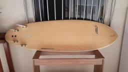 "Prancha surf 6' 7"""