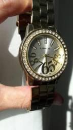 Relógio Original semi novo