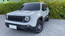 Renegade sport 19/19 aut flex - 2019