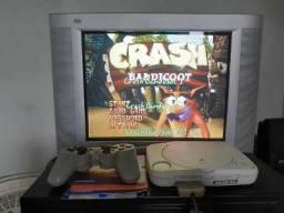 Playstation 1 psone