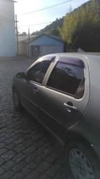 Fiat palio- 2005/2006 - 2005