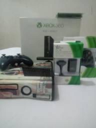Xbox 360 personalizado GTA V