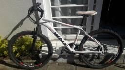 Bicicleta WNY aro 26
