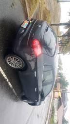 Fiat bravo absolute 2012 completo - 2012