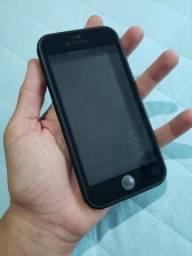 Capa a prova de agua (iphone 6/6s)