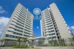 Vendo Apartamento em Fortaleza no bairro Cambeba com 3 quartos, novo, por 541.000,00