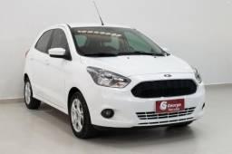 Ford Ka SEL - 2018