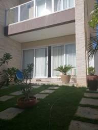 Magnifico !! Aluguel Mobiliado com 4 suites em Piatã !!