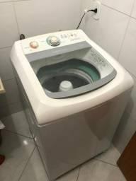 Máquina de Lavar Consul 11kg - Seminova