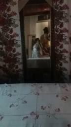 Espelho altura 1,60