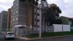 Apartamento 2 Quart. Móv. Planejados Xaxim