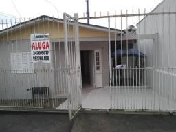 Casa em Cachoeirinha para locação!
