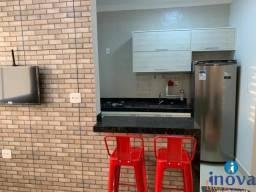 Vende-se Apartamento bairro Abadia Uberaba MG