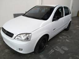 Corsa Hatch Max 2003 - Peças comprar usado  Sao Jose dos Pinhais