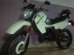 Motos CAGIVA no Vale do Paraíba 1536ca6bb7698
