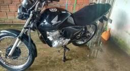 Fan 125 - 2009