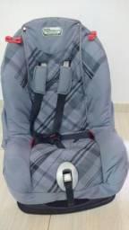 Cadeira para carro e assento