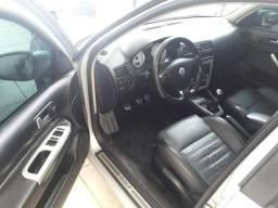 Volkswagen - 2012