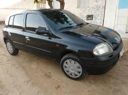 Clio 1.0 - 2001