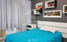 /JM  Apartamento Monet na Holandeses c/ 274m2