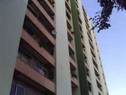 Apartamento 01 quarto - Politeama