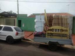 Ligeirinho 99145 0767