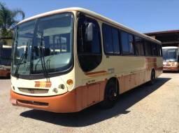 Ônibus Rodoviario Comil - 2003