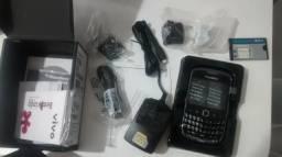 Blackberry BB9300 Cinza 3G Wifi