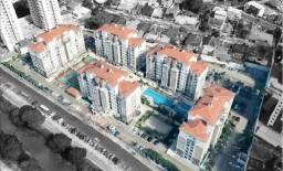 Cobertura Duplex Pronto! 150M² - no Parque Dez Completo - Financia - Promoção $516mi