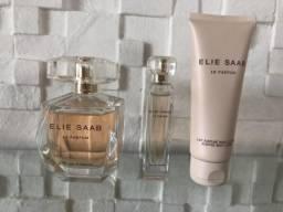 Kit Perfume Elie Saab