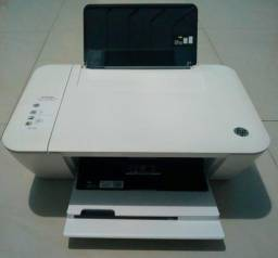 """Promoção """"Impressora HP Deskjet 1515"""" R$ 70,00 !!!"""