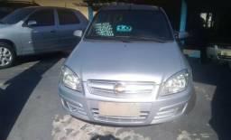 Gm - Chevrolet Celta 1.0 Completo - 2010