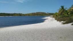 Peninsula de Marau, fazenda 229 tarefas, excelente localização, frente mar
