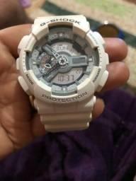 Relógio G-Shock GA110c - 200m Original Aceito Cartão