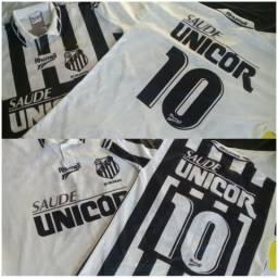 7829347e8b Camisas e camisetas Unissex - Outras cidades