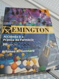 Ciência e prática da Farmácia