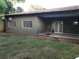 Linda Casa Vila Morumbi Próxima AV. Três Barras