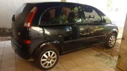 Vendo carro meriva - 2008
