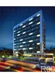 Título do anúncio: Flats a venda em Setúbal com 29 m² lazer completo e próximo de tudo